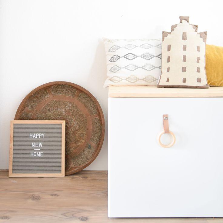 Rollcontainer ikea  The 25+ best Ikea stuva ideas on Pinterest | Ikea stuva bed, Hacks ...