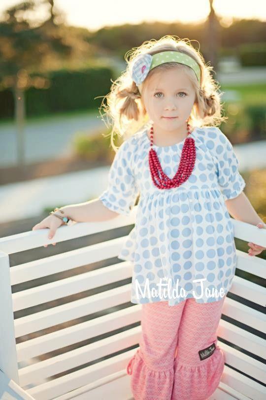 106 Best Images About Matilda Jane On Pinterest Girl