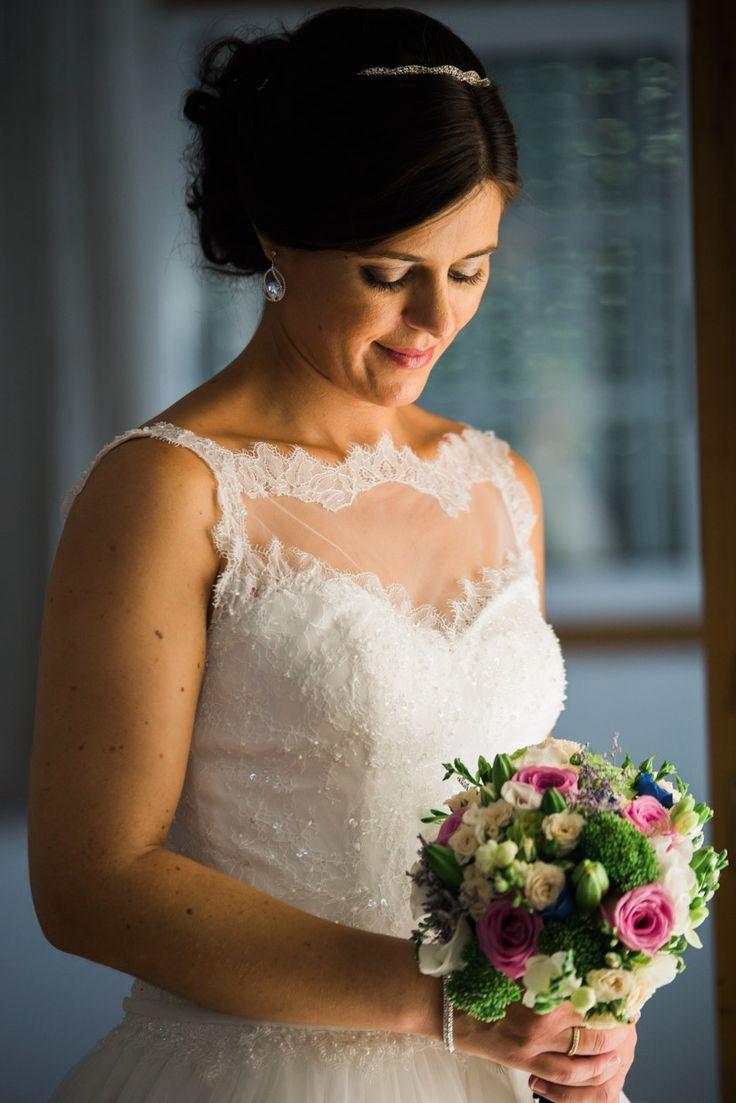 Casamento em Matosinhos #noiva #wedding #casamento