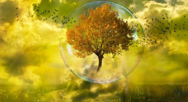Ο Ήλιος στον Τοξότη: Ζήσε τη ζωή που θέλεις!