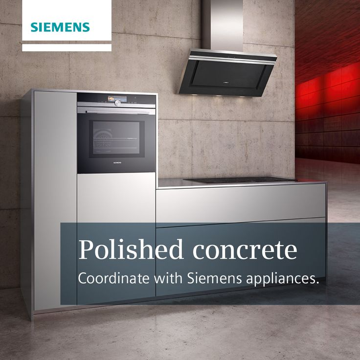 29 best Siemens images on Pinterest | Dream kitchens, Kitchen ...