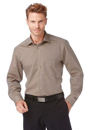 Olymp Hemd, Luxor Modern Fit