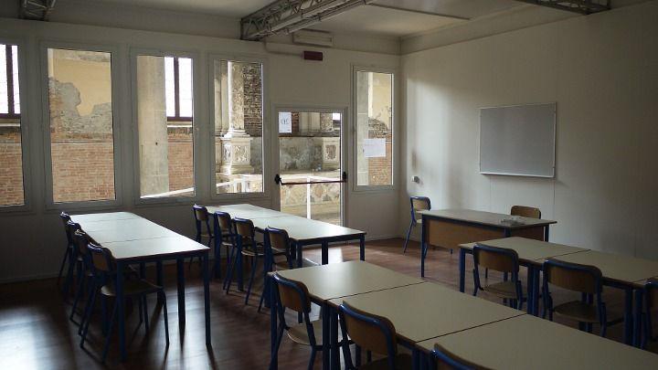 aula liceo foscarini - Google zoeken