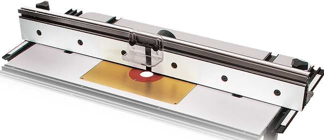 17 best ideas about router table top on pinterest router for Best horizontal router table