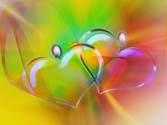 My Soul Healing Miracle Journey for Healing the Heart #MasterShaMaster #ZhiGangSha #Dr.andMasterSha #Soul #Healing #MasterPetra #OpeningHeart #Heart #TransformingEmotions #Emotions #SoulHealer #Healer #Tao #TheSource #Divine #Miracles #SoulHealingMiracles #Chanting #Meditation #SpiritualHealer #Spiritual #Akasha-chronic #PetraHerz