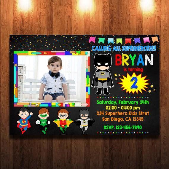 https://www.etsy.com/listing/579724446/superhero-kids-birthday-superhero-kids?ref=shop_home_active_1