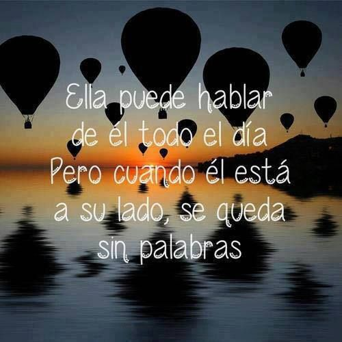 Frases de amor cute phrases pinterest gera te for Frases en latin de amor