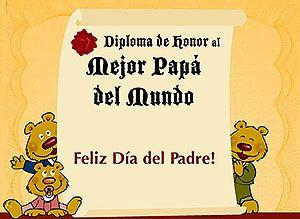 diapadre_diploma_th2.jpg (300×219)