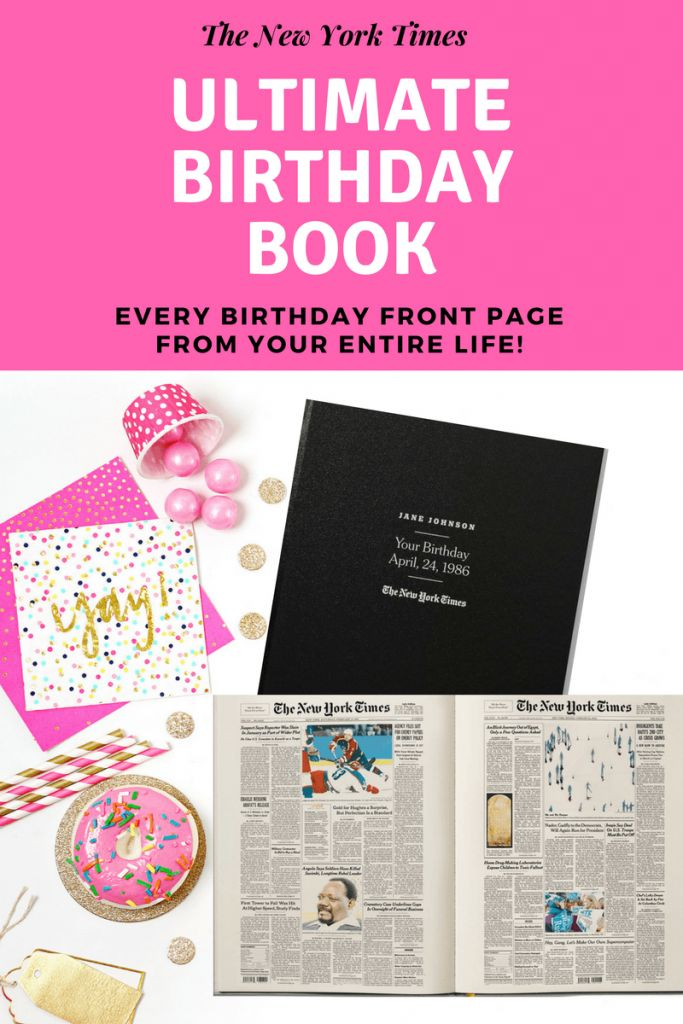 42 Best Birthday Gift Baskets For Her Images On Pinterest