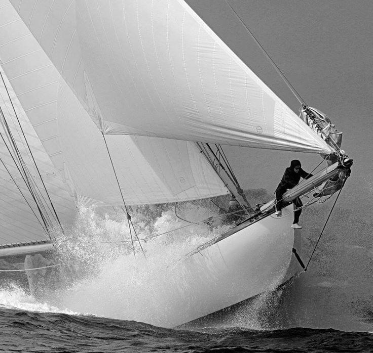 84 besten Yat Dünyası Bilder auf Pinterest   Schiffe, Jachten und Luxus