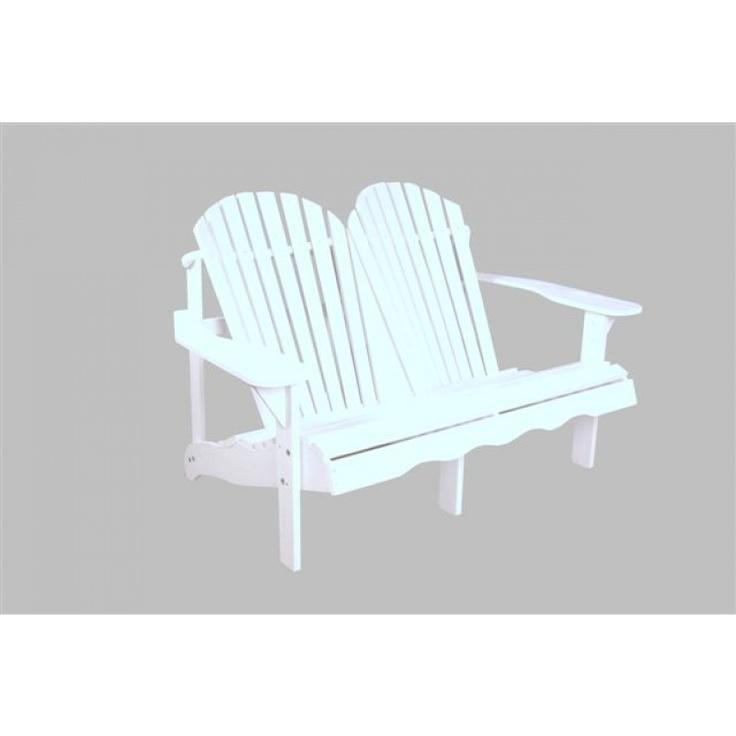 Canadian-chair-2zits-tuinmeubel-winkel.com