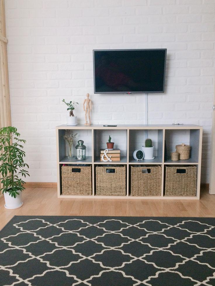 9 best Einrichtung images on Pinterest Home ideas, Decorating