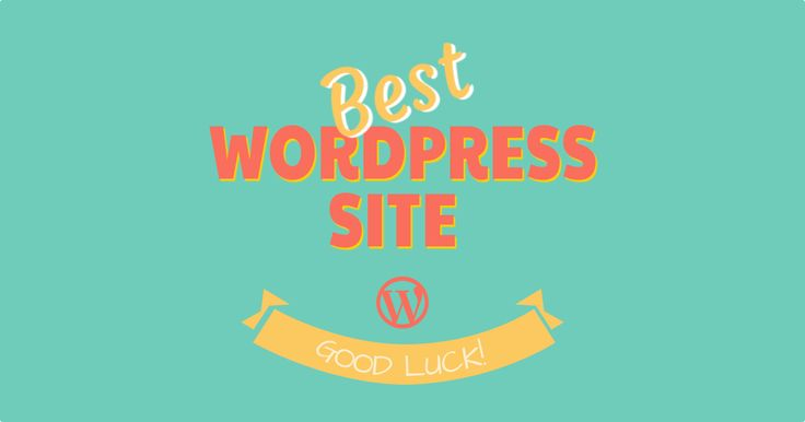 Vote for the Best #wordpress Site and Win Free Managed WordPress Hosting for a year!  https://www.facebook.com/adplushost