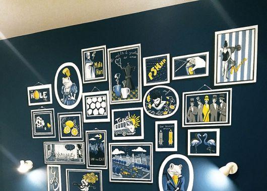 deco estilo revista decoracion elle decoracion telva decoracion zara home habitacion zara