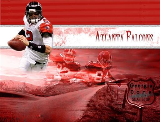 Atlanta Falcons Wallpaper Engine: 119 Best Atlanta Falcons Images On Pinterest