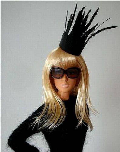 Lady Gaga Barbie - http://media-cache-ec0.pinimg.com/originals/9a/1e/dd/9a1edd2593c0410b1e42a1420d16ec74.jpg