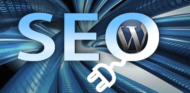 BMS is an San Francisco SEO Consultant which provides Best San Francisco SEO Expert and San Francisco Affordable SEO Services. #seoconsultant