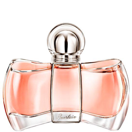 45 best parfums images on pinterest perfume bottle perfume bottles and eau de toilette. Black Bedroom Furniture Sets. Home Design Ideas