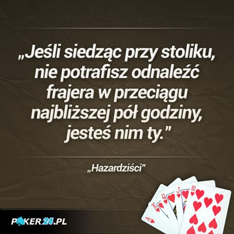 ♠♠♠ www.poker24.pl