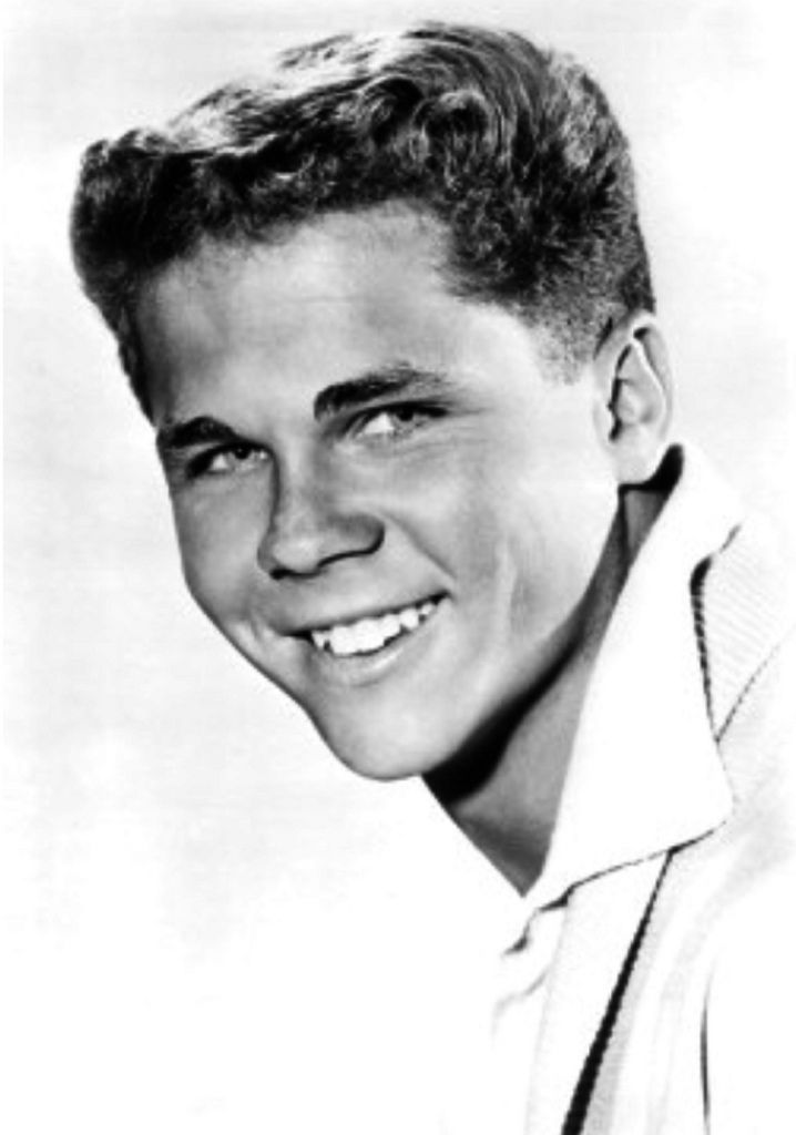 17 best images about tony dow on pinterest other medium