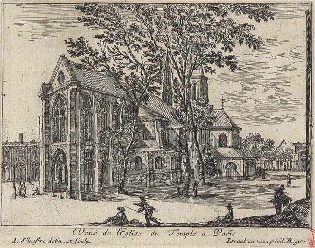 Vuë de l'église du Temple à Paris - m505202_0003674_p.jpg (650×512)