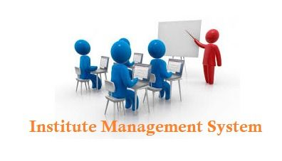 A combination of modules ensures that every area is covered and makes institute management software a solution that is complete. The web-based technology adds to  advantage, making it available anywhere. http://awapal.com/erp/institute-management-software