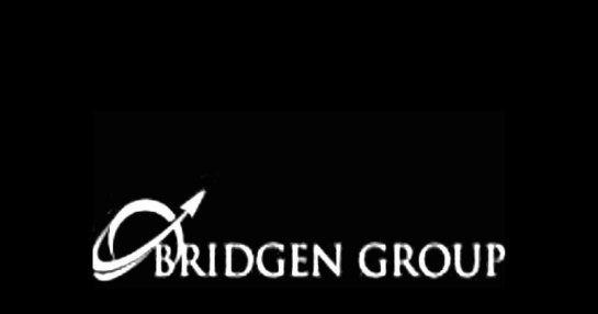 Bridgen Group Executive Search