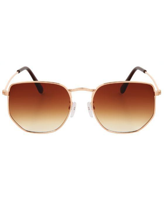 fbfd0bc8e660f oculos de sol hexagonal rchlo eyewear foto  still