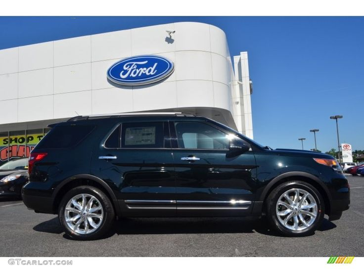 2015 Ford Explorer Color Chart >> 23 Best 2014 Ford Explorer My New Baby Images On Pinterest