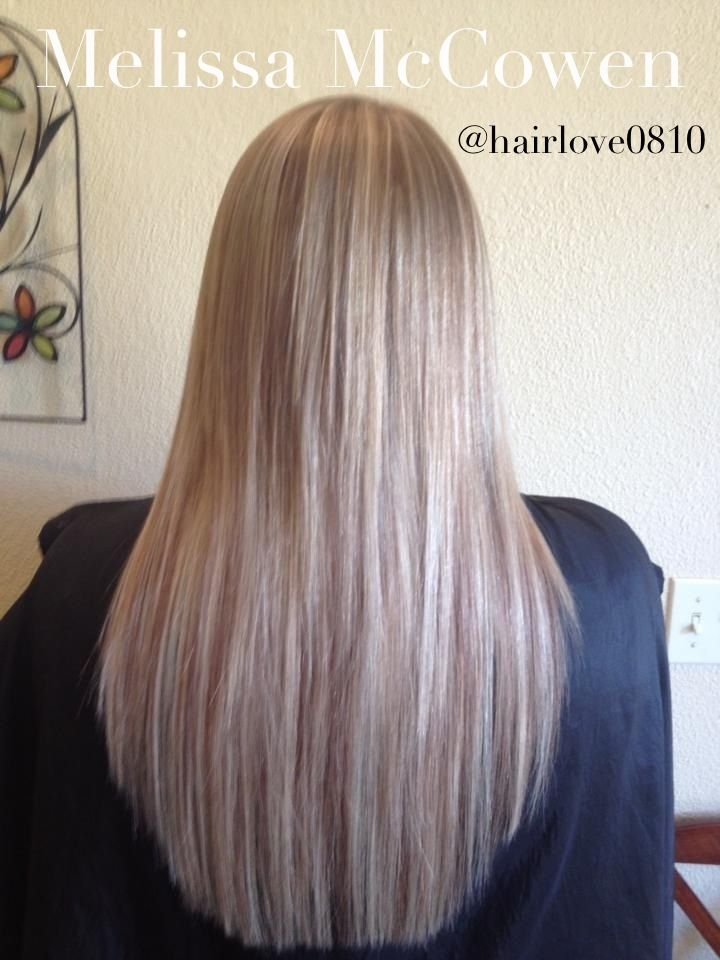 65 best extensions images on pinterest makeup clothes and hair we added babe tape in extensions to her thin fine shoulder length hair now she enjoys the long length and fullness that she has never had pmusecretfo Image collections