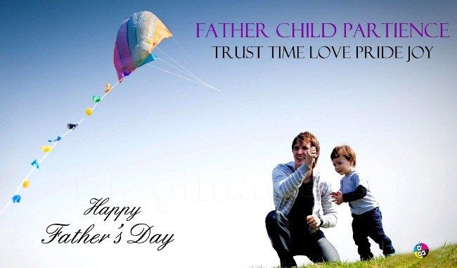 Happy Father's Day Son In Law Images 2018 Message Quotes Wallpapers  #happyfathe...