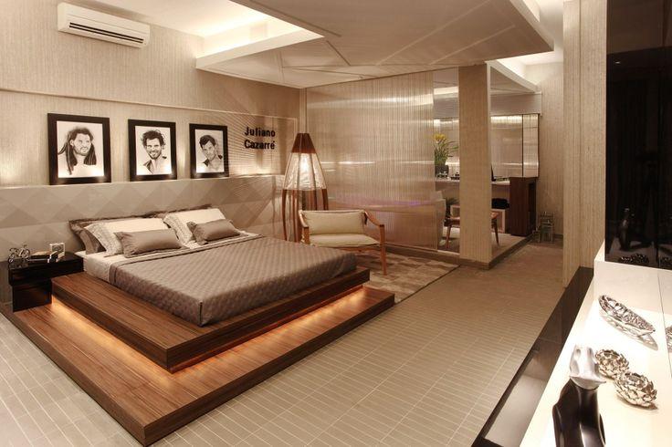 Linda cama japonesa bedroons and beds Pinterest Blog ~ Quarto Planejado Estilo Japones