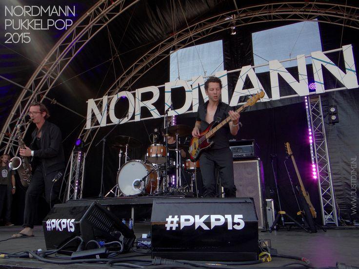 #pkp15 #nordmann