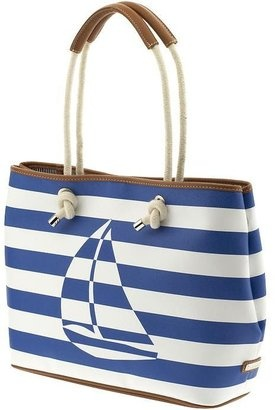 ShopStyle: Nine West One Stop Shopper Large Tote