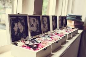Image result for bridal party gift ideas