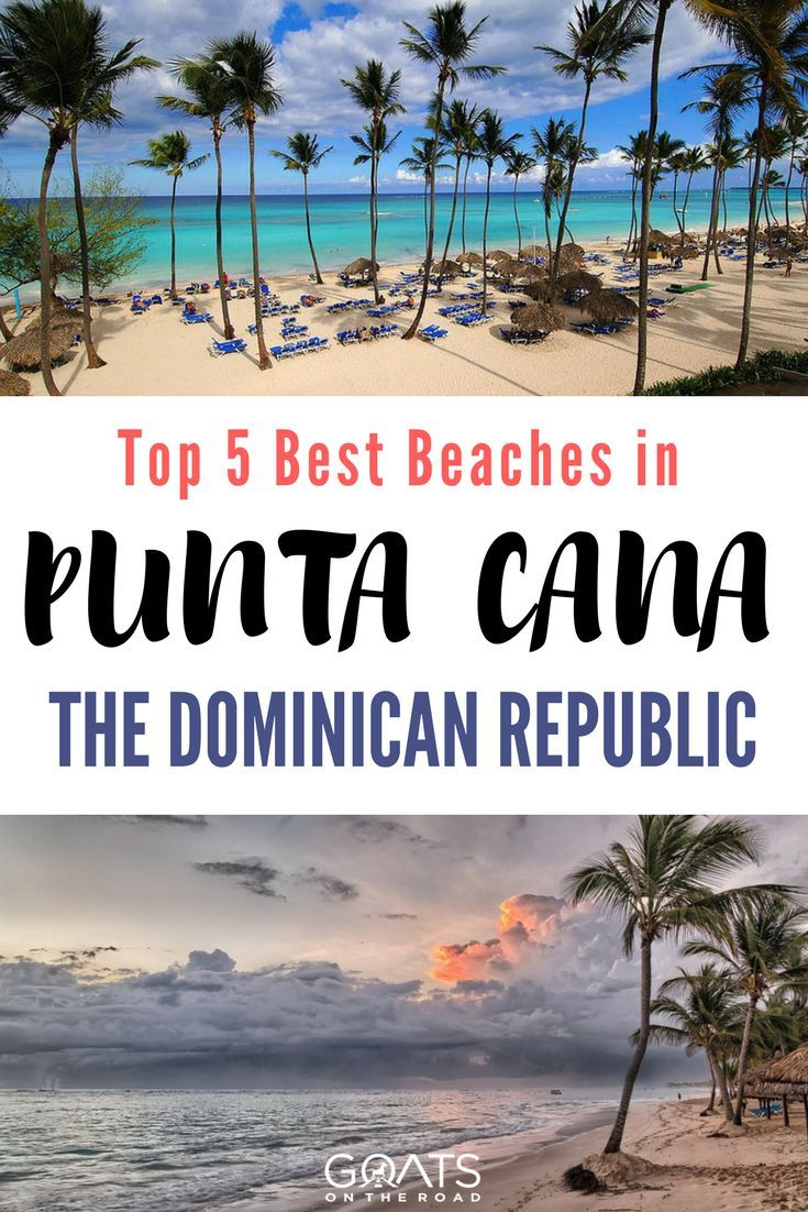 Travel Guide To Punta Cana | Best Beaches In The Dominican Republic | Awesome Honeymoon Destinations | Caribbean Travel | Best Caribbean Islands | #puntacana #caribbean #dominicanrepublic #caribbeantravel #caribbeanislands #honeymoontravel #nextvacation #honeymoon