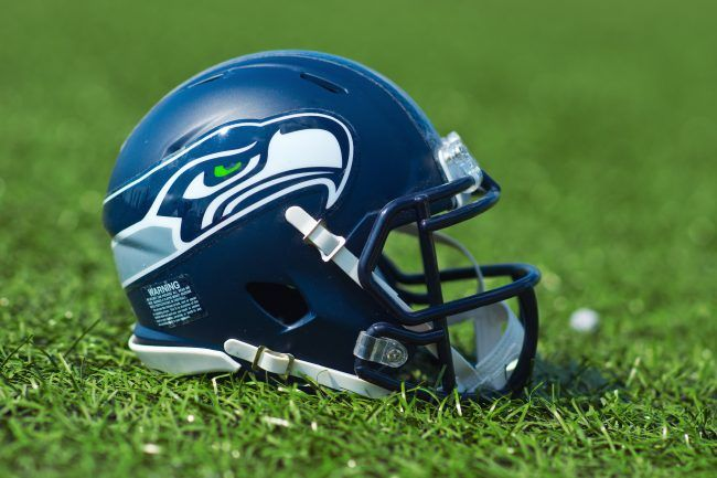 How to Watch Falcons-Seahawks NFL Monday Night Football Live Stream Online