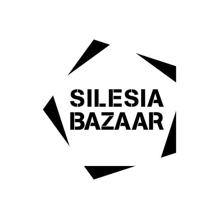 THE LARGEST FASHION AND DESIGN EVENT IN SILESIA REGION http://silesiabazaar.pl/en/