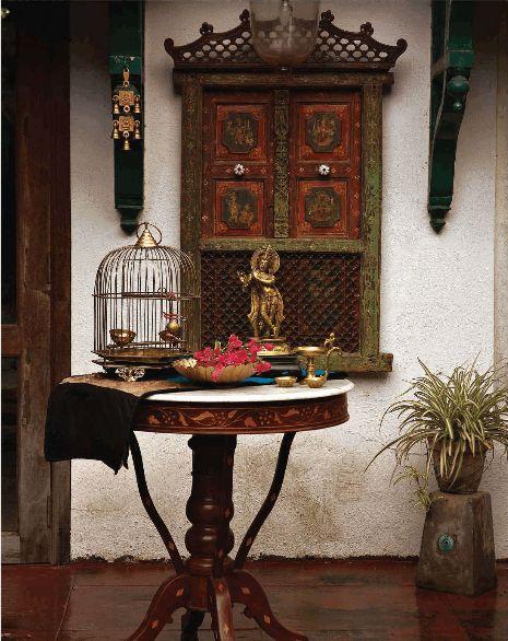 Best 25+ Indian interiors ideas on Pinterest | Indian room decor ...