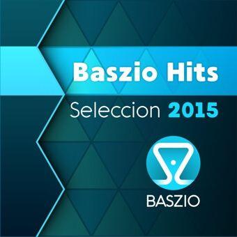 Seleccion de éxitos y canciones recomendadas de 2015 listado oficial de música dance, pop y electrónica para coleccionar....