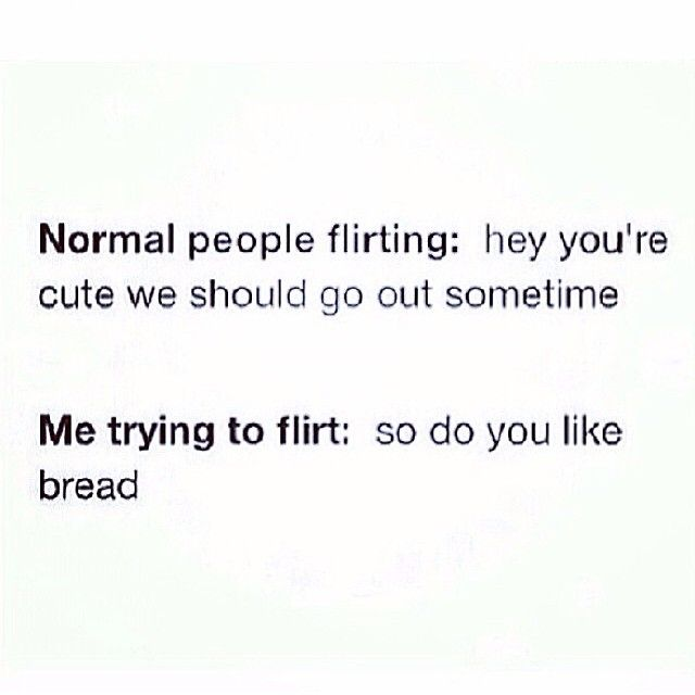 flirting meme with bread machine video free mp3