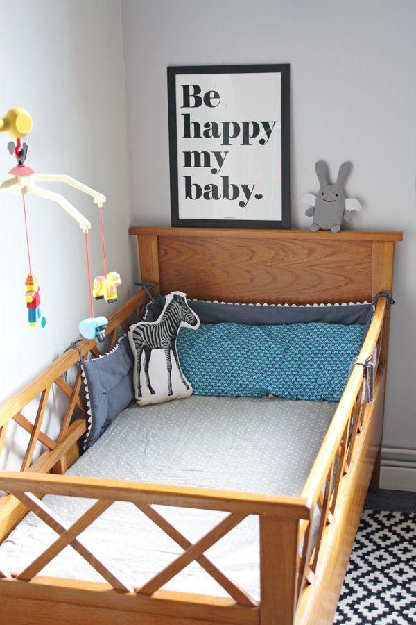 studio jolis momes prints | PURLMAMA: kids design blog