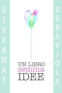 - http://www.erbaviola.com/2013/02/19/giveaway-n-1-lorto-sul-balcone-coltivare-naturale-in-spazi-ristretti-seconda-edizione.htm