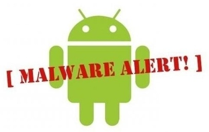 android nq security