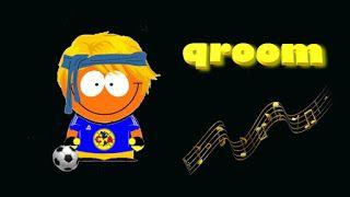 Blog de palma2mex : Música gratis para escuchar sin límites