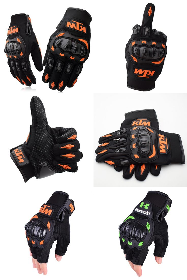 Motorcycle gloves victoria bc -  Visit To Buy Hot Sale Motorcycle Gloves Luva Motoqueiro Guantes Moto Motocicleta Luvas De