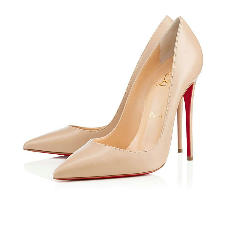 Evil Never Looked So Good Christian Louboutin S Maleficent Inspired Heels Wedding Guest ShoesBridal
