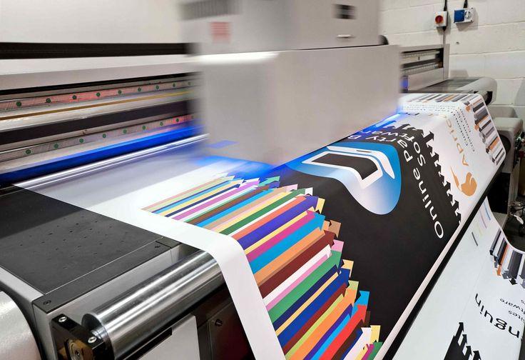 Produk & Layanan Percetakan Solo Print