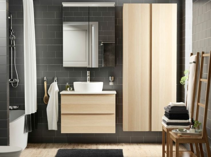 95 best Baños images on Pinterest Bathroom ideas, Room and Home