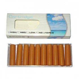 https://www.likeit.pt/anti-tabagismo/154-recargas-cigarro-eletronico.html - As Recargas Cigarro Eletrónico são as recargas ideias para o seu cigarro eletrónico. O cigarro eletrónico permite que continue a fumar, mas ao mesmo tempo fique livre de todos os agentes nocivos do cigarro tradicional.
